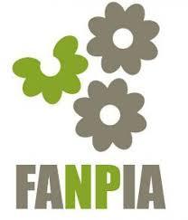 Miniatura per l'articolo intitolato:Progetti F.A.N.P.I.A.