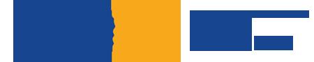 Rotary Club Ancona 25-35
