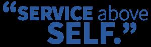 service3-01-300x95
