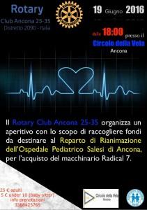rotary_salesi