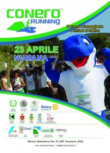 Volantino-Rotary-Running-2017