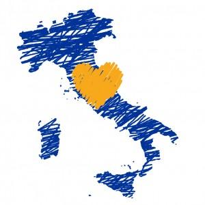 italia_rotary